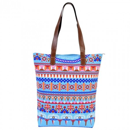 [ SB027 ] SHOPPING BAG