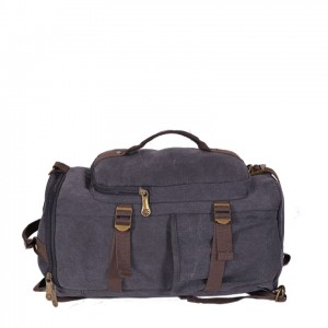 [ 16189 ] CANVAS BACKPACK