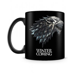 Κούπα Game of Thrones - Star Winter is Coming