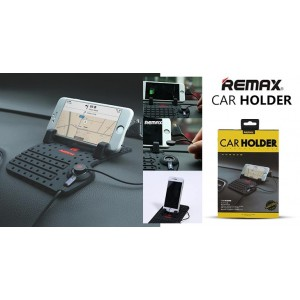 Remax Smartphone Car Holder