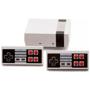 Game Box EONY 620 Games & 2x Wireless Controller