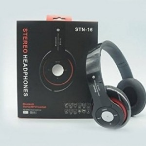 Ακουστικά Bluetooth Beats STN 16