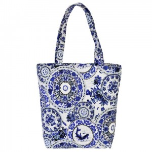 [ SB94 ] SHOPPING BAG