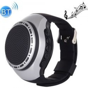 Ηχείο χειρός U6-FM Music Sport Bluetooth